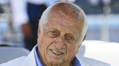 Hall of Fame manager Tom Lasorda out of intensive care