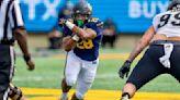 Cal Football Game Thread: Bears Topple Colorado With Ease, 26-3