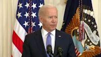 President Joe Biden To Visit Macungie, Pennsylvania On Wednesday