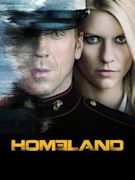 Free SHOWTIME Homeland