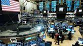 〈美股盤後〉首檔比特幣期貨ETF上市迎蜜月行情 標普連五紅逼近歷史高位   Anue鉅亨 - 美股