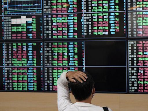 全球大疫之年美國的財政刺激計畫,會如何影響股市和台幣匯率?