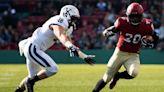 How to Watch Brown vs Harvard Football Game Online