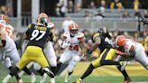 Steelers vs Browns tale of the tape: Offense