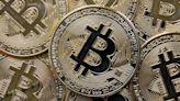 A Bitcoin ETF Could Be a Game-Changer for Advisors. Not Everyone's Buying It.