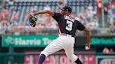 Fantasy Baseball Farm Report: Hunter Greene is on the move
