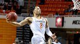 2021 NBA Mock Draft: Trade rumors, final first-round projections, Kings' options at No. 9