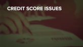 Credit reporting complaints double during pandemic