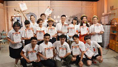 華視《俗女2》收視翻3倍 登2021年台劇冠軍