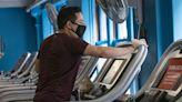 Wearing Face Masks While Exercising Reduces Oxygen, Increases Heart Rate, Baylor Scott & White Study Says