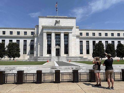 經濟學家調查:美2023年才會升息 - 自由財經