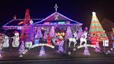 10 must-see holiday light displays from Hilton Head to Bluffton to Ridgeland