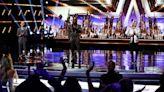 'America's Got Talent' crowns its Season 16 winner