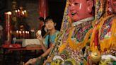 號稱歐洲最大「柏林臺灣影展」 《流浪神狗人》與《王哥柳哥遊台灣》經典出土 | 蘋果新聞網 | 蘋果日報