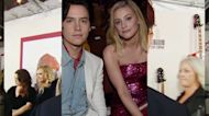 Cole Sprouse and Lili Reinhart Deny Sexual Assault Allegations on Twitter