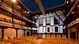 Abierta la convocatoria de presentación de propuestas para la 45 edición del Festival de Almagro - Lanza Digital