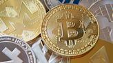Cryptocurrencies Price Prediction: Ethereum, Dogecoin & Bitcoin – American Wrap 21 October
