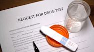 Search for labor accelerating shift away from drug testing