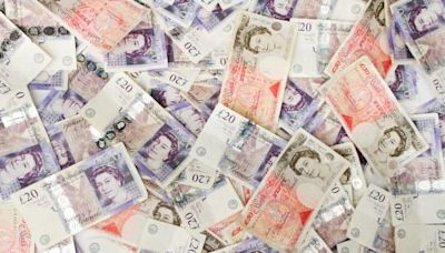 GBP/USD Daily Forecast – British Pound Continues To Rebound Against U.S. Dollar