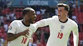 English clubs get extra week off as World Cup backlog clears