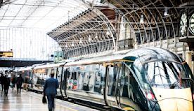 【移民英國】英國火車入門攻略 拆解車票及Railcard種類