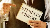 Millions of Californians to get $600+ stimulus checks from the state, starting in September
