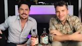 'Vanderpump Rules': Tom and Tom Are Committed to Schwartz & Sandy's Name for Their Bar (Exclusive)
