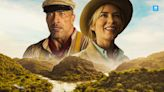 'Jungle Cruise' Review: Good Old Disney Escapism Held Together By Dwayne Johnson, Emily Blunt's Chemistry