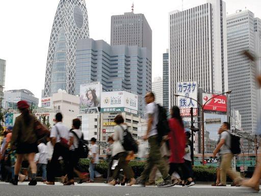 日本擬月底解除緊急狀態令 政府內部未有共識 - 香港經濟日報 - 即時新聞頻道 - 國際形勢 - 環球社會熱點