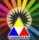 College of Art, Delhi
