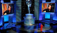 How the Daytime Emmys are Producing a Broadcast-Quality Award Show Amid a Pandemic
