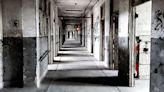 Abandoned, haunted and creepy: these are America's most terrifying places