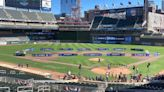 Limited tickets for 2022 NHL Winter Classic at Target Field go on sale Wednesday
