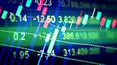 Australian Dollar Forecast: Retail Sales Data May Interrupt Post-FOMC AUD Drop