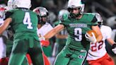 High School Football | West Branch stays at No. 4 in Division IV Associated Press poll