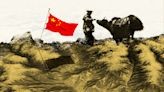 China Is Using Tibetans as Agents of Empire in the Himalayas