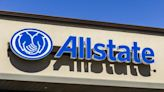 Allstate (ALL) Suffers Catastrophe Loss From Hurricane Ida