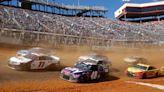 Schedule change part of NASCAR's broader makeover - NBC Sports