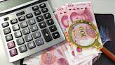 廣東率先啟動全域隱性債務清零計畫 其他省區壓力大了