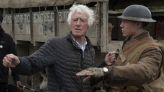 'An excuse to spend many hours just walking': Oscar-winning cinematographer Roger Deakins publishes first book of photographs - The Boston Globe