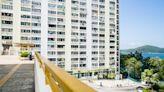 華富邨重建分三批清拆搬遷 首批居民2027/28年搬入新樓