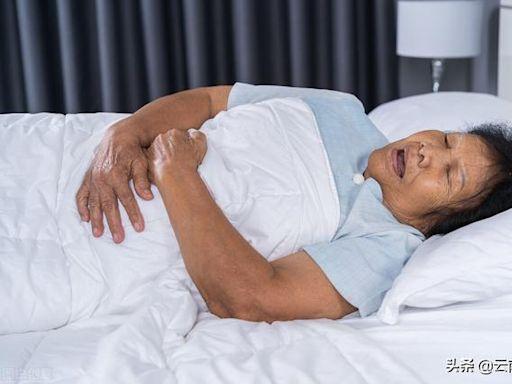 避免臥床老人與壓瘡產生「拉鋸戰」(一)從了解壓瘡分級開始,做到「知己知彼」