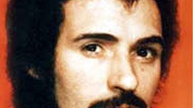 Yorkshire Ripper Peter Sutcliffe cremated at secret funeral