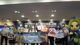 台中國際動畫影展24日預售開跑