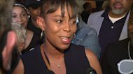 What Shontel Brown's win in the Democratic Primary for Congress means for, and about, Northeast Ohio