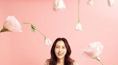 日系花朵流星傘、證件套超浪漫!康是美「plantica花漾漫遊」14款實用商品限量加價購