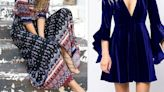 39 Dresses You'll Wear So Often They'll Basically Pay For Themselves