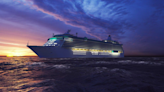 Luxury world cruise with $73K starting fares sells out in less than 3 hours