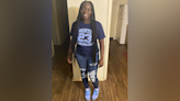 Search for missing girl: Police in Georgia looking for 14 year old who disappeared days ago