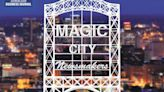 Magic City Newsmakers: Workplay, Forge, Rotary, La Paz, HICA, Workout Anytime and more - Birmingham Business Journal